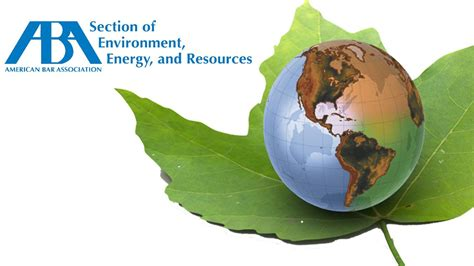 Energy, Environment, and Natural Resources Law