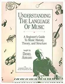 Music History, Literature, and Theory