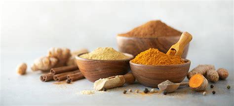 Ayurvedic Medicine/Ayurveda