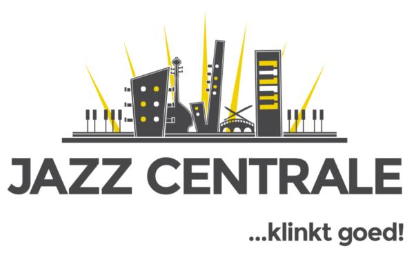 Jazzband of vinyl jazz DJ inhuren