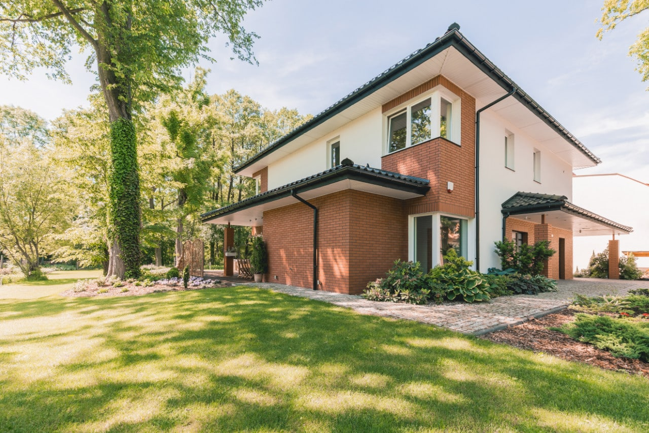 Haus verkaufen: Tipps zum Hausverkauf - so geht\'s richtig