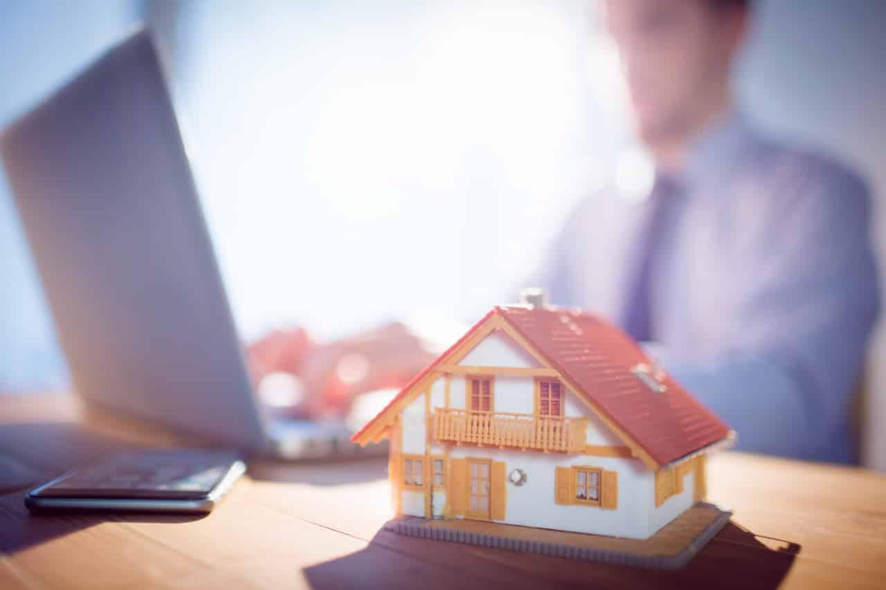 Verkaufspreis Immobilie berechnen