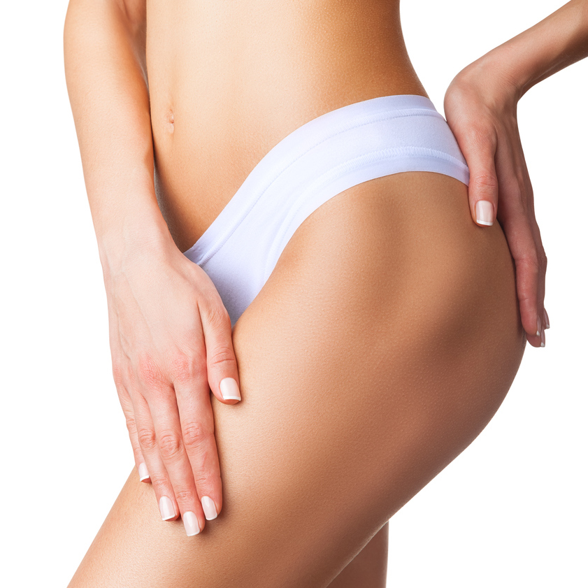 Tri Valley Plastic Surgery Liposuction and Fat Grafting BBL