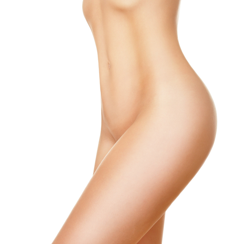 Tri Valley Plastic Surgery Tummy Tuck