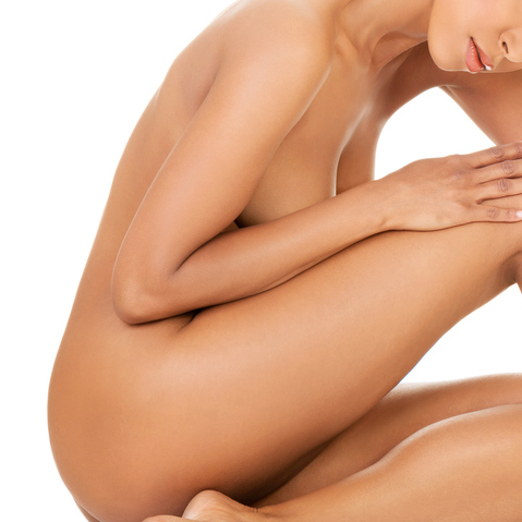 Tri Valley Plastic Surgery Liposuction - Vaser