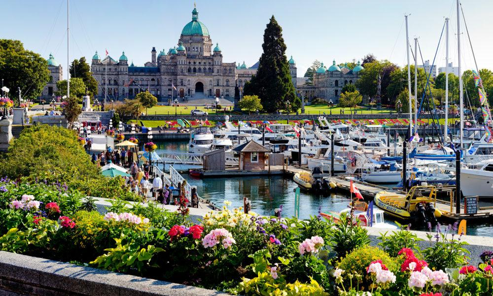 https://www.yachtinglifestyle365.com/wp-content/uploads/2019/03/inner-harbour-downtown-victoria-parliament-1000x600.jpg