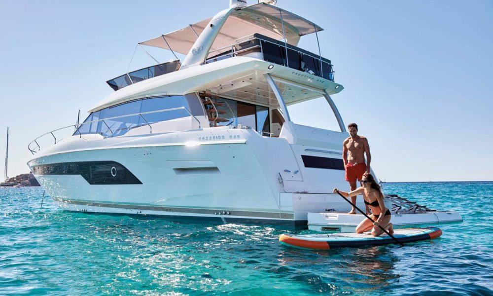 https://www.yachtinglifestyle365.com/wp-content/uploads/2019/03/2777715e2dcffc34dc084e65cc9e66bd-1000x600.jpg