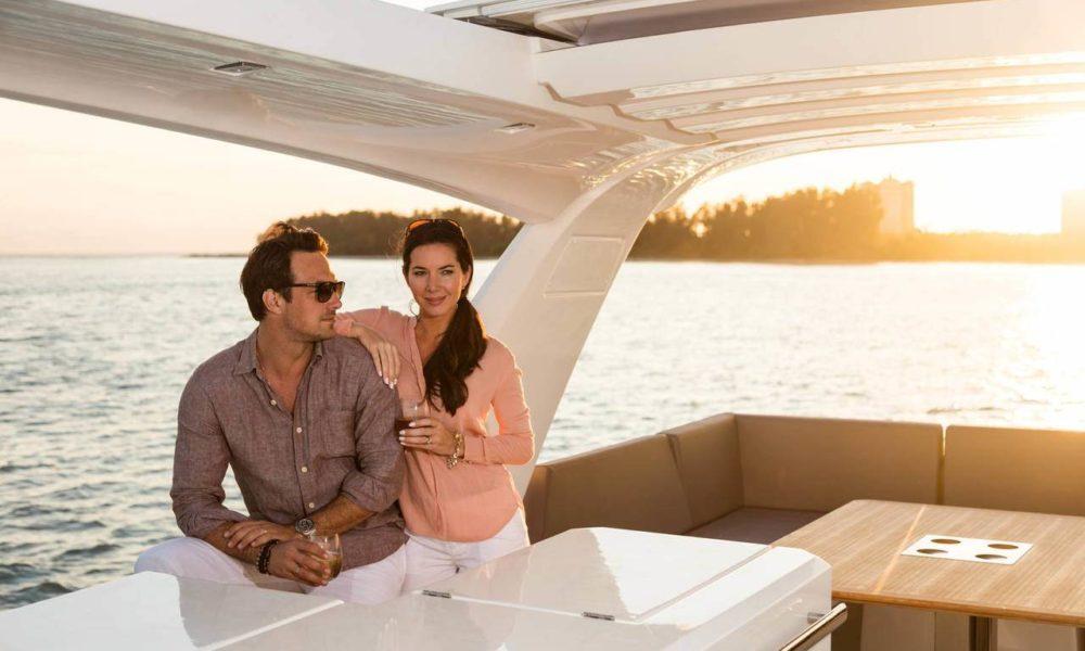 https://www.yachtinglifestyle365.com/wp-content/uploads/2019/03/2056a55e61b91757cb449d6037d05967-1000x600.jpg