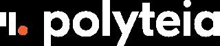 Polyteia | Smart steuern und entscheiden mit Daten