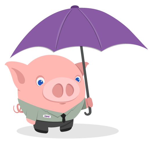 FX_Covering-Your-Account_FXPIG