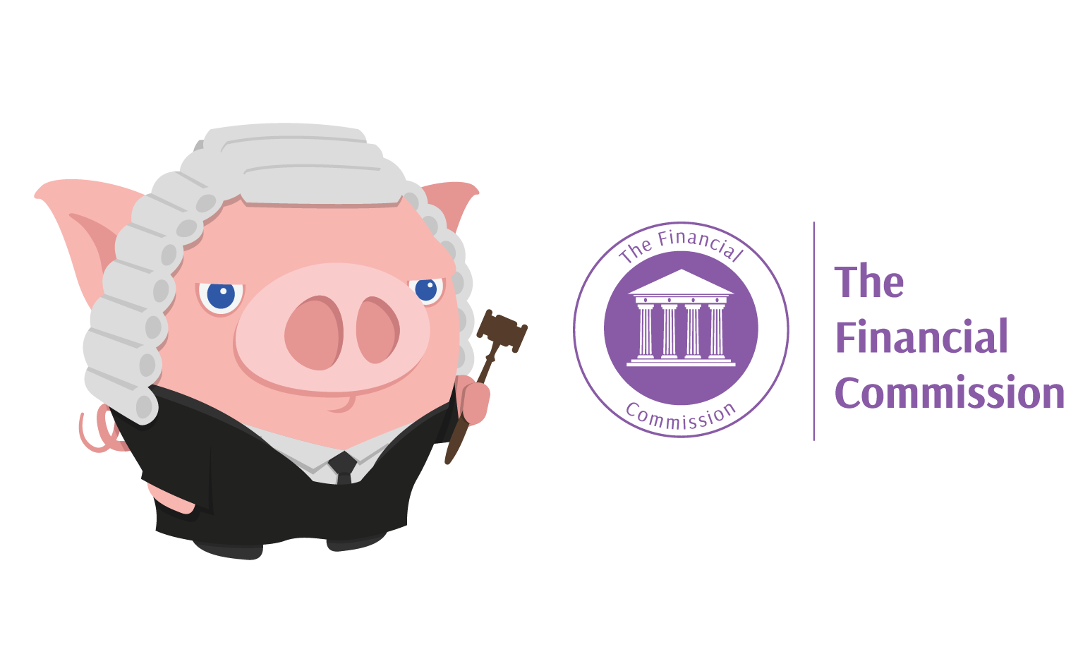FX_regulation_Financial-Commission_FXPIG