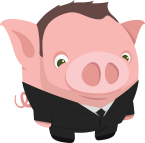 CEO_Kevin_Murcko_FXPIG