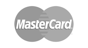 Forex-Broker-Deposit-with-Mastercard