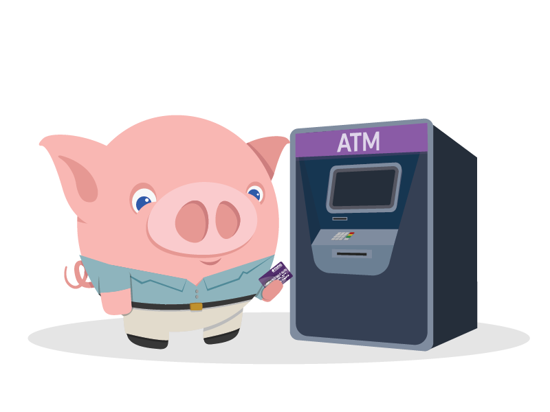 FX_Withdrawals_Debit-Card_FXPIG