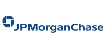 JP-Morgan-Bank_Liquidity_SPA_FXPIG