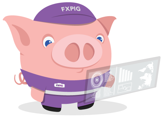 FOREX_Liquidity_Tailored_FXPIG