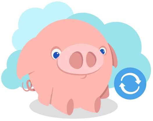 FX-Trading_Cloud9_FXPIG