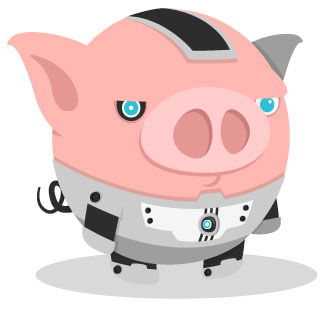 FOREX_Introducing-Broker_FXPIG