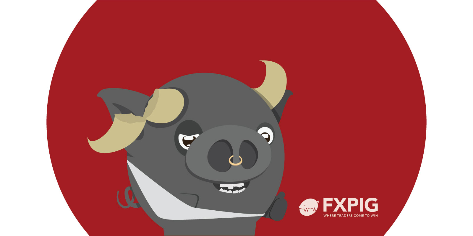 Forex_Trading_Fx_Trader_FXPIG_Tech-analysis_Tech-Targets_Bulls-and-bears-01.02.2019