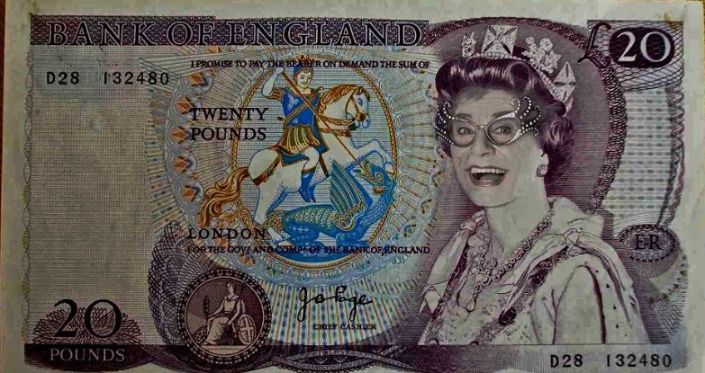 GBP_BoE_hike-rates_FXPIG