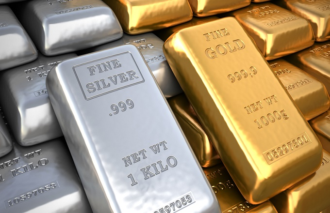 Gold_silver_trading_forex_FXPIG