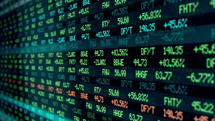 Asia-markets-daily-news_FXPIG