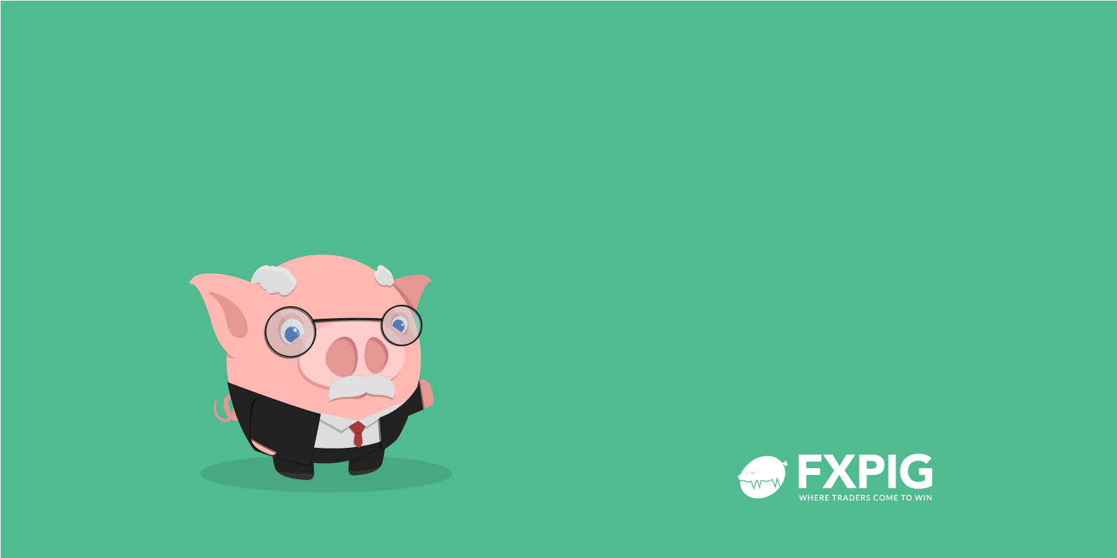 FX-trading-wisdom_Pig-Insider_rules-and-consistency_FXPIG