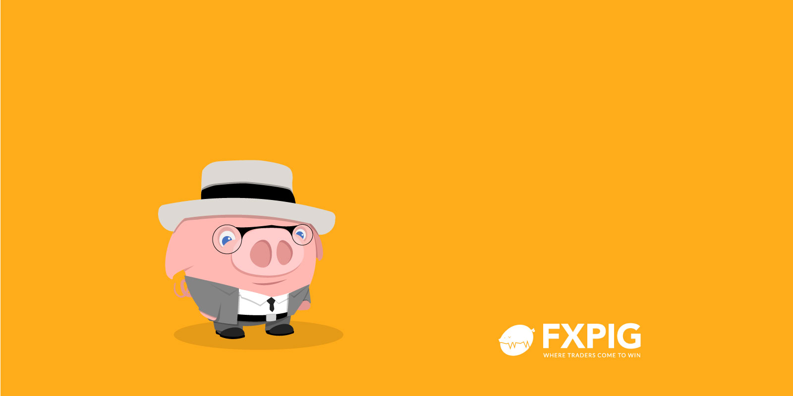 FX-Trading-Wisdom_selling_FXPIG_Jesse-Livermore
