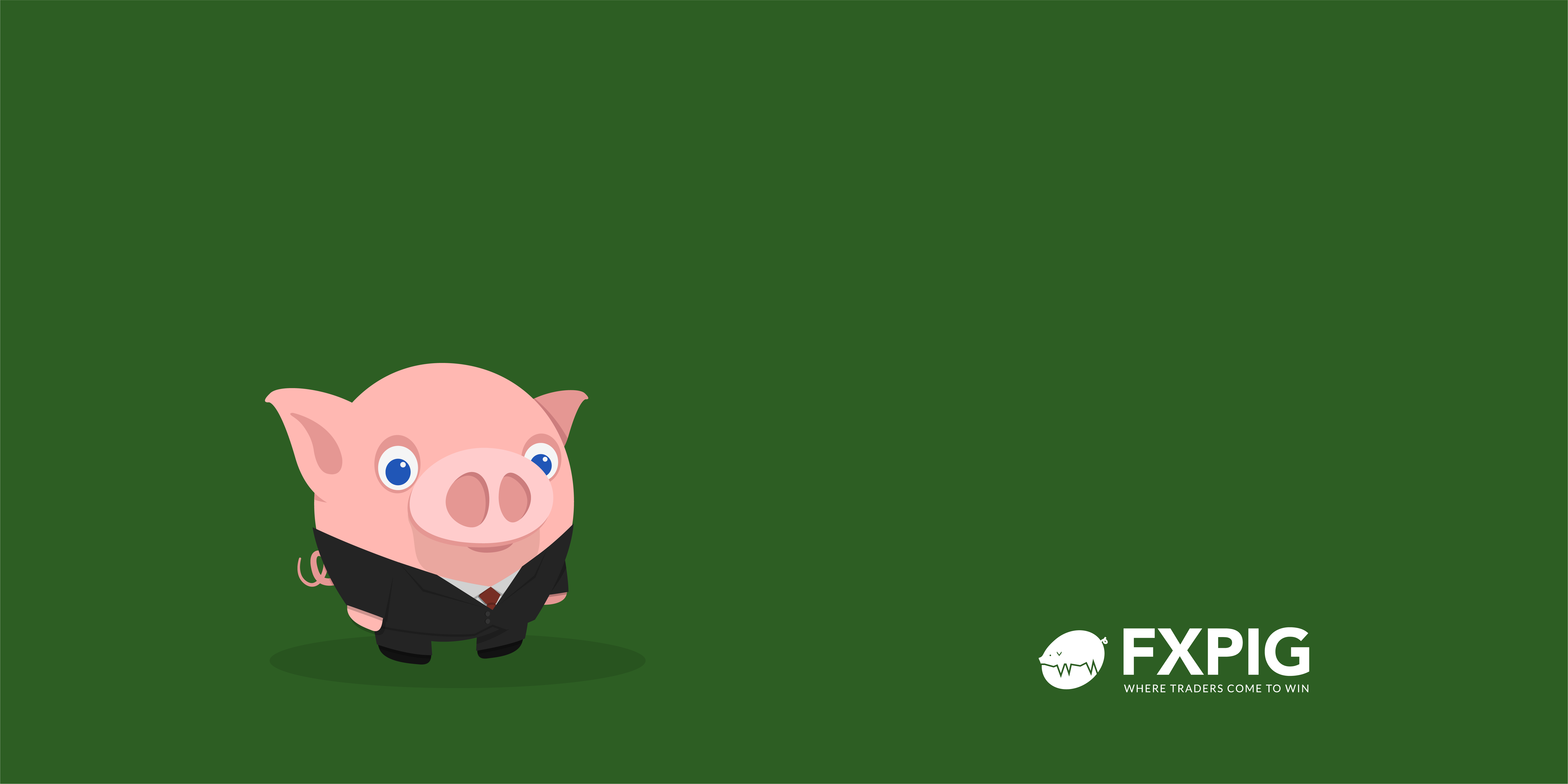 FOREX-Trading-Wisdom_the-market-as-an-opponent_William-Eckhardt_FXPIG