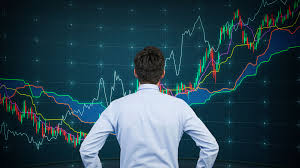 Forex-today_market-analysis_11-01-2018_FXPIG