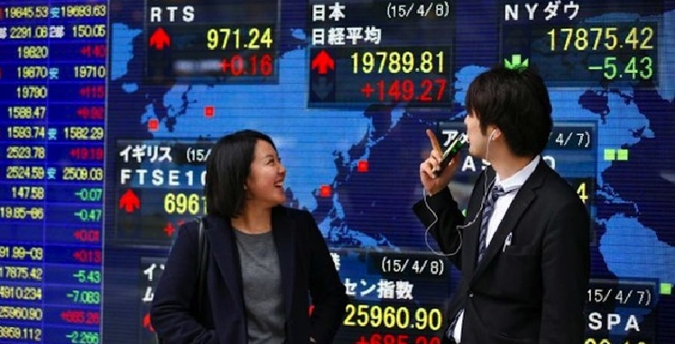 FOREX_Asia-Markets-Analysis-and-News_FXPIG