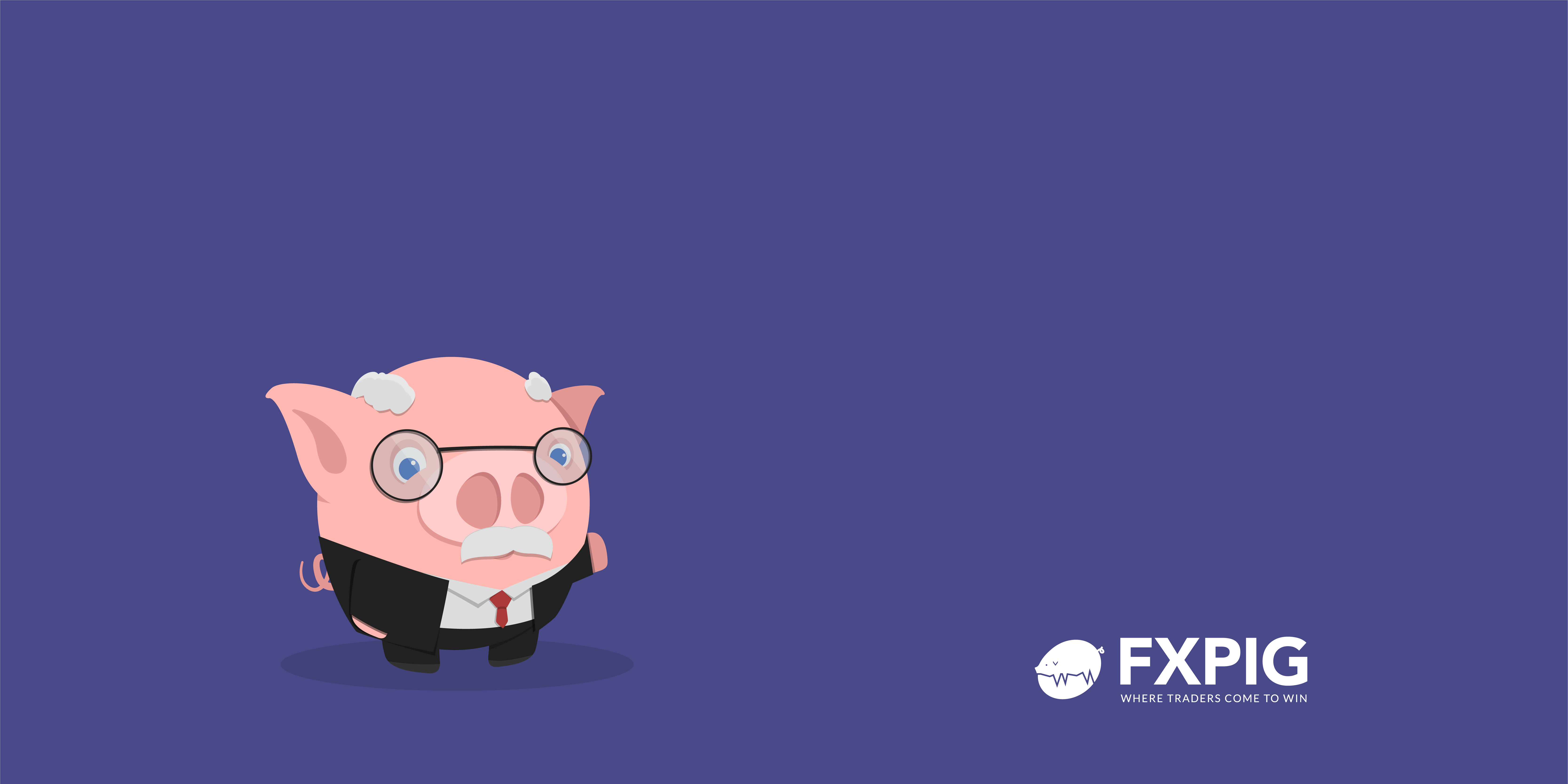 FOREX-trading-quote_Pig-Insider_FXPIG