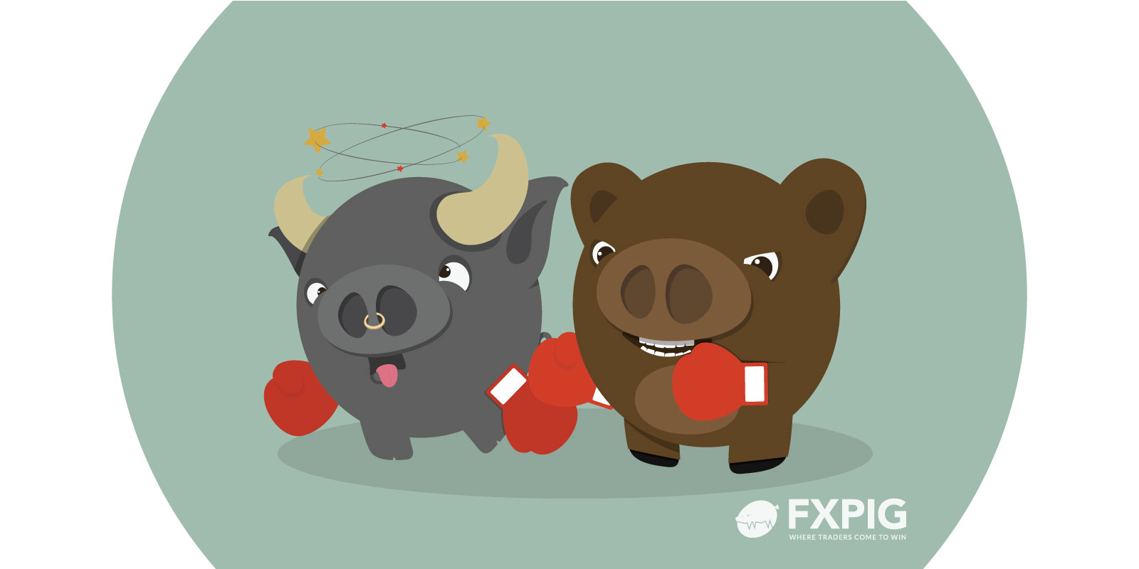 FOREX_Bulls-and-bears_daily-technical-analysis_FXPIG