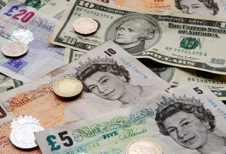 FOREX-GBP-on-top