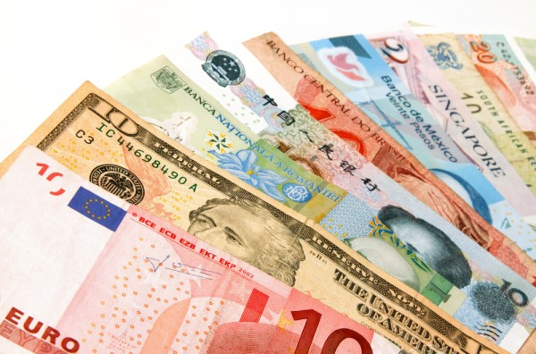 FOREX-Market-today-analysis-and-news