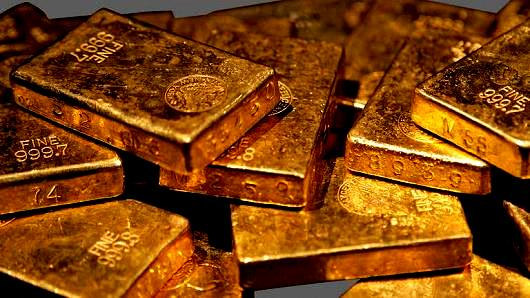 FOREX_Gold-weakness-persists_FXPIG