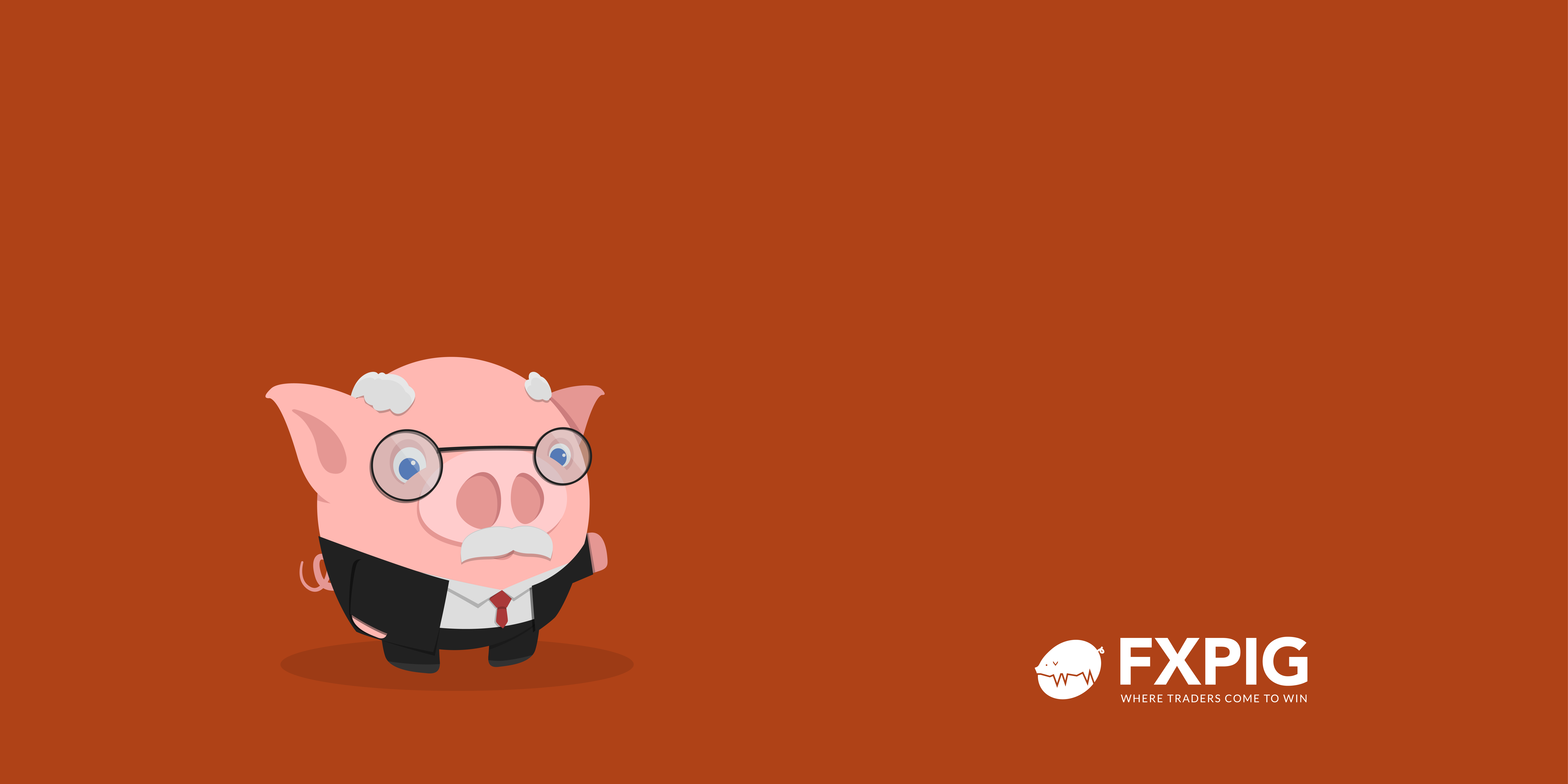 FOREX_trading-quote-pig-insider_FXPIG