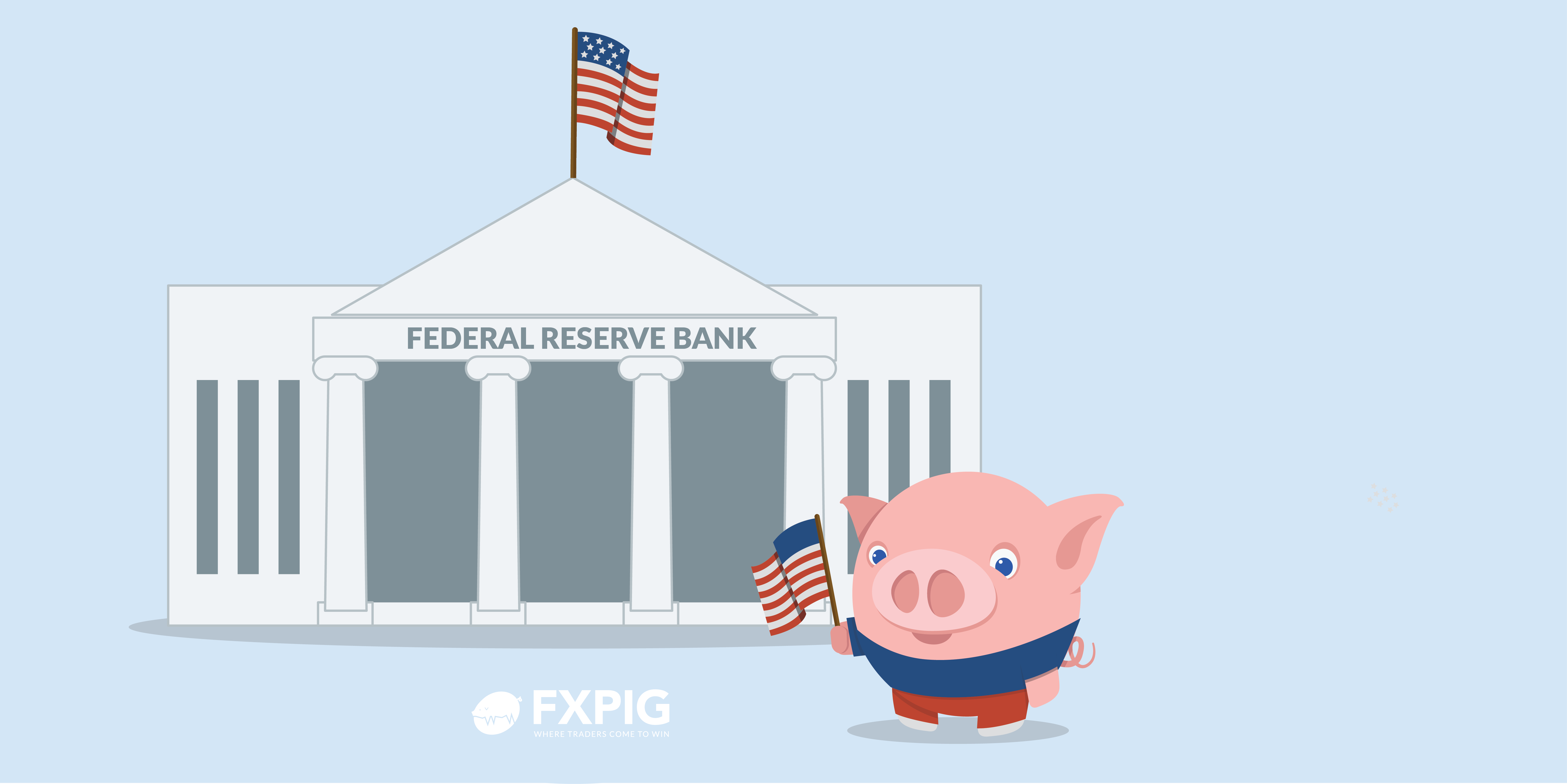 FOREX_EUR-usd-bulls-poised-fed-meeting_FXPIG