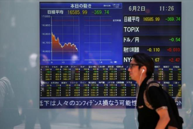 FOREX_Asian-Markets-News-and-daily-updates_FXPIG