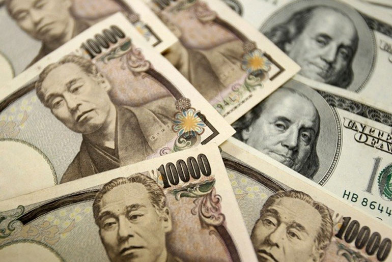 FOREX_Forex-today-Yen-slips-risk-recovery_FXPIG