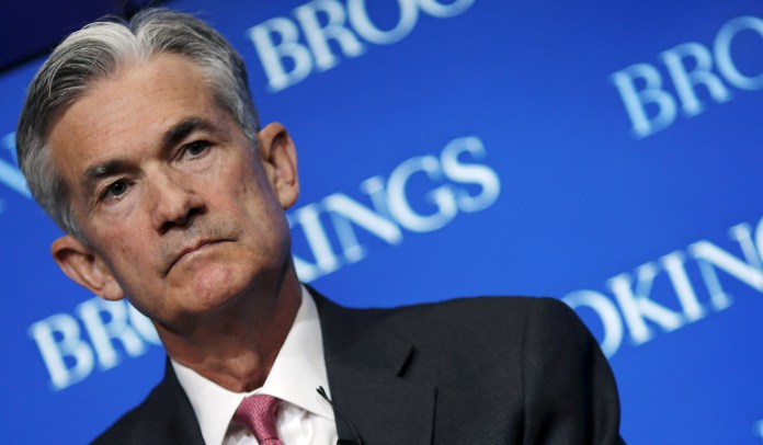 FOREX_Market-today_Powell-in-focus_FXPIG