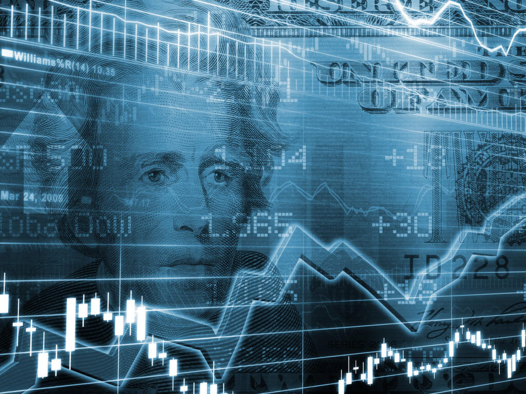 FOREX_Week-ahead-market-analysis-and-comment_FXPIG