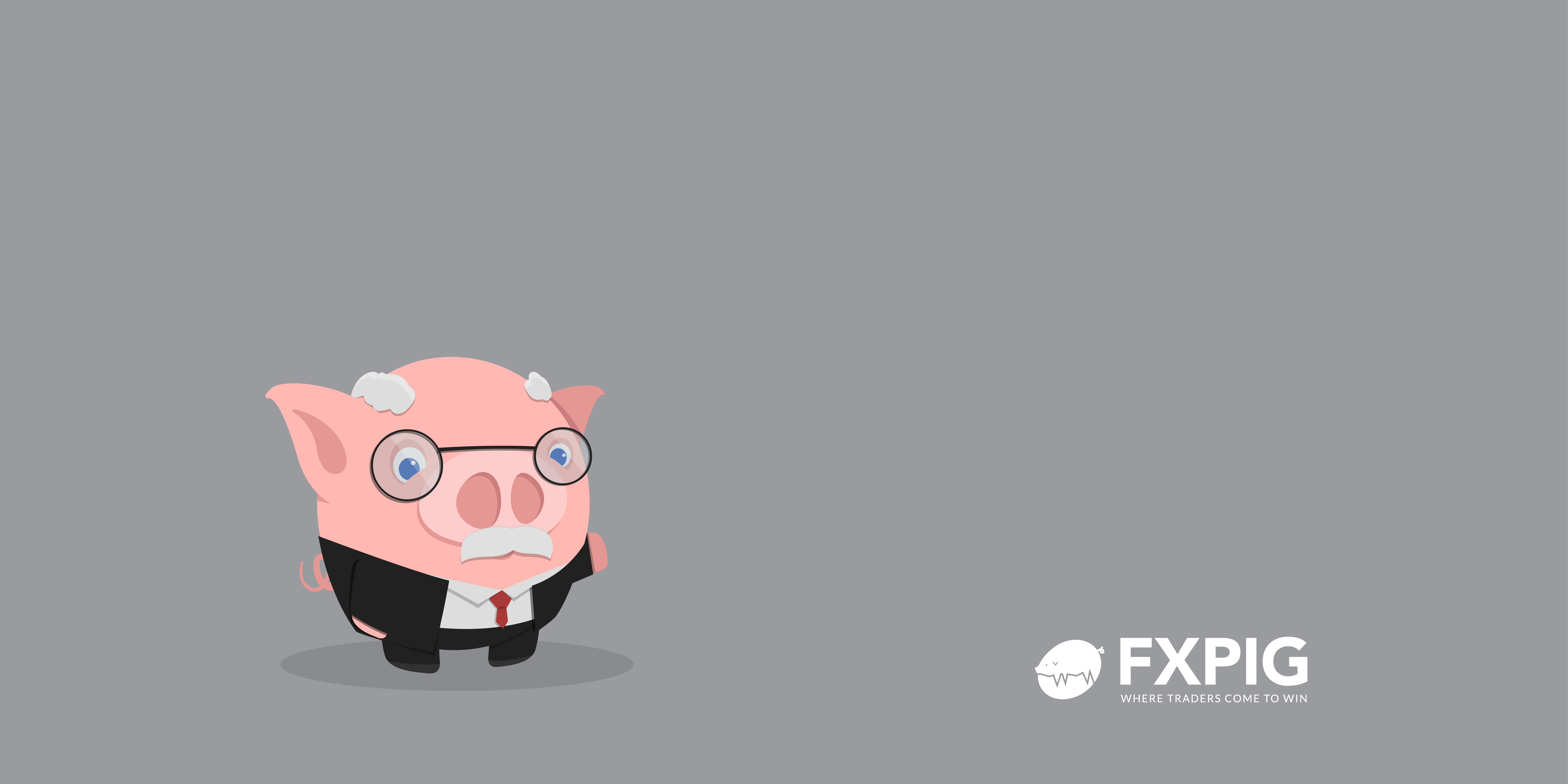 FOREX_Riskier-than-the-widespread_FXPIG