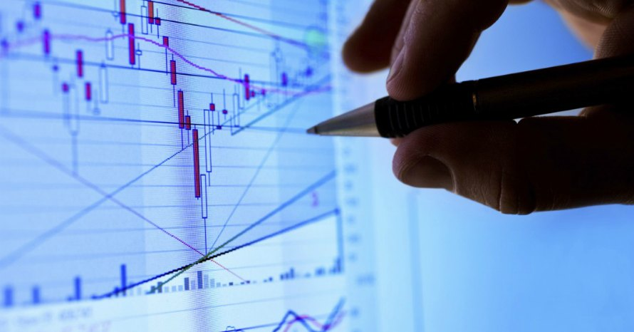 FOREX_Daily-market-analysis-and-news_FXPIG