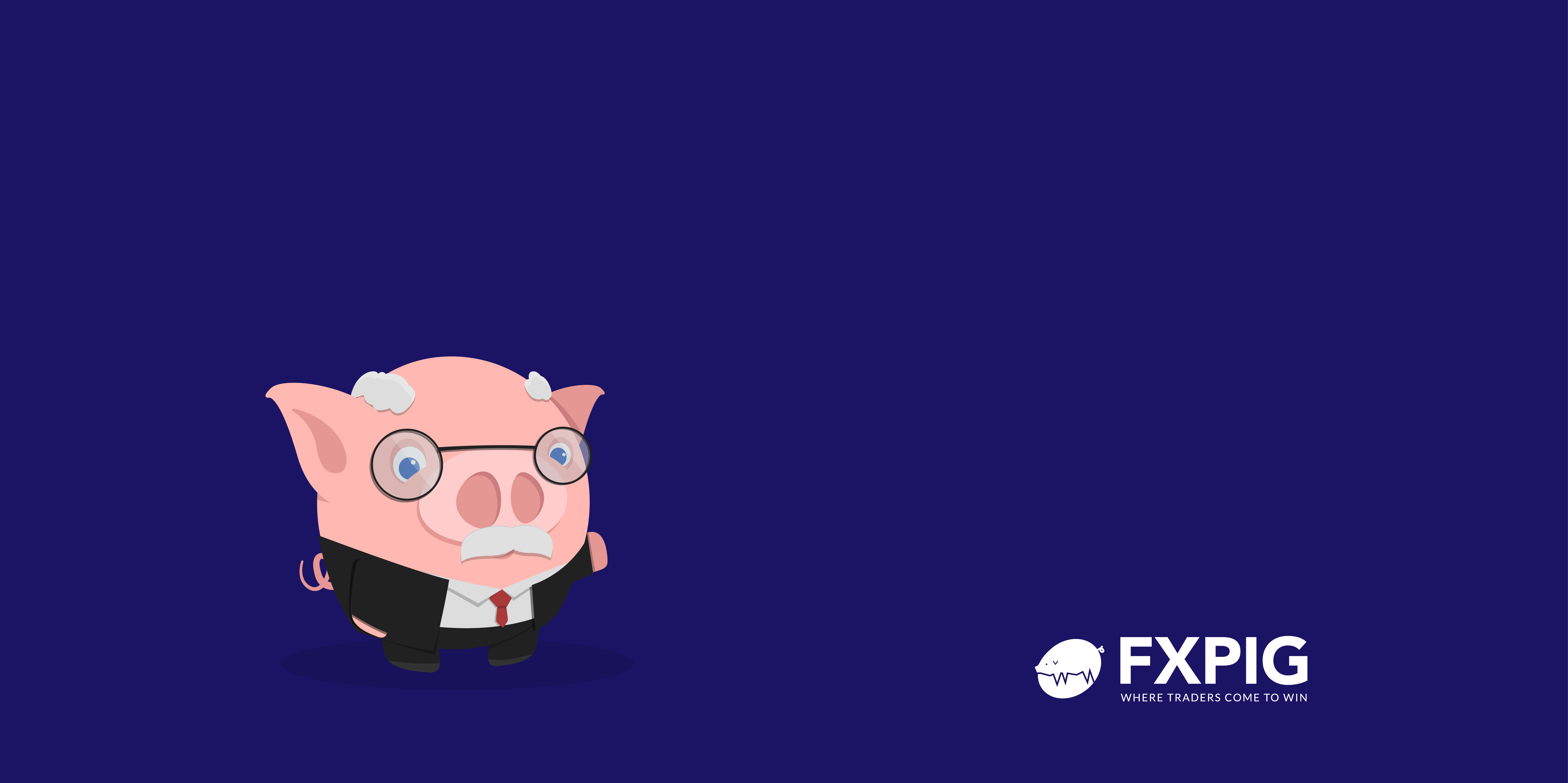 FOREX_Quote-of-the-day_FXPIG