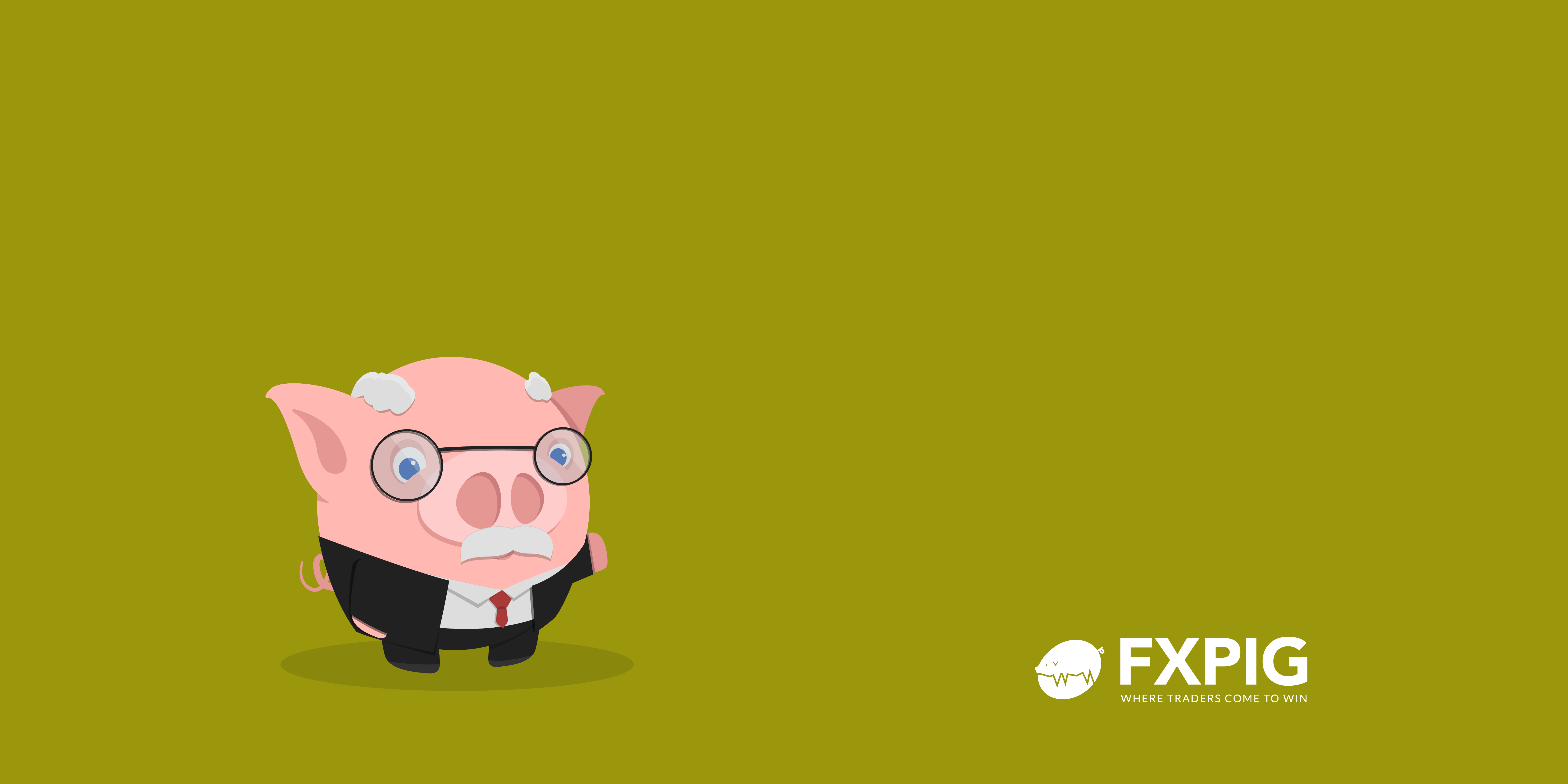 FOREX_quote-of-the-day-position_FXPIG