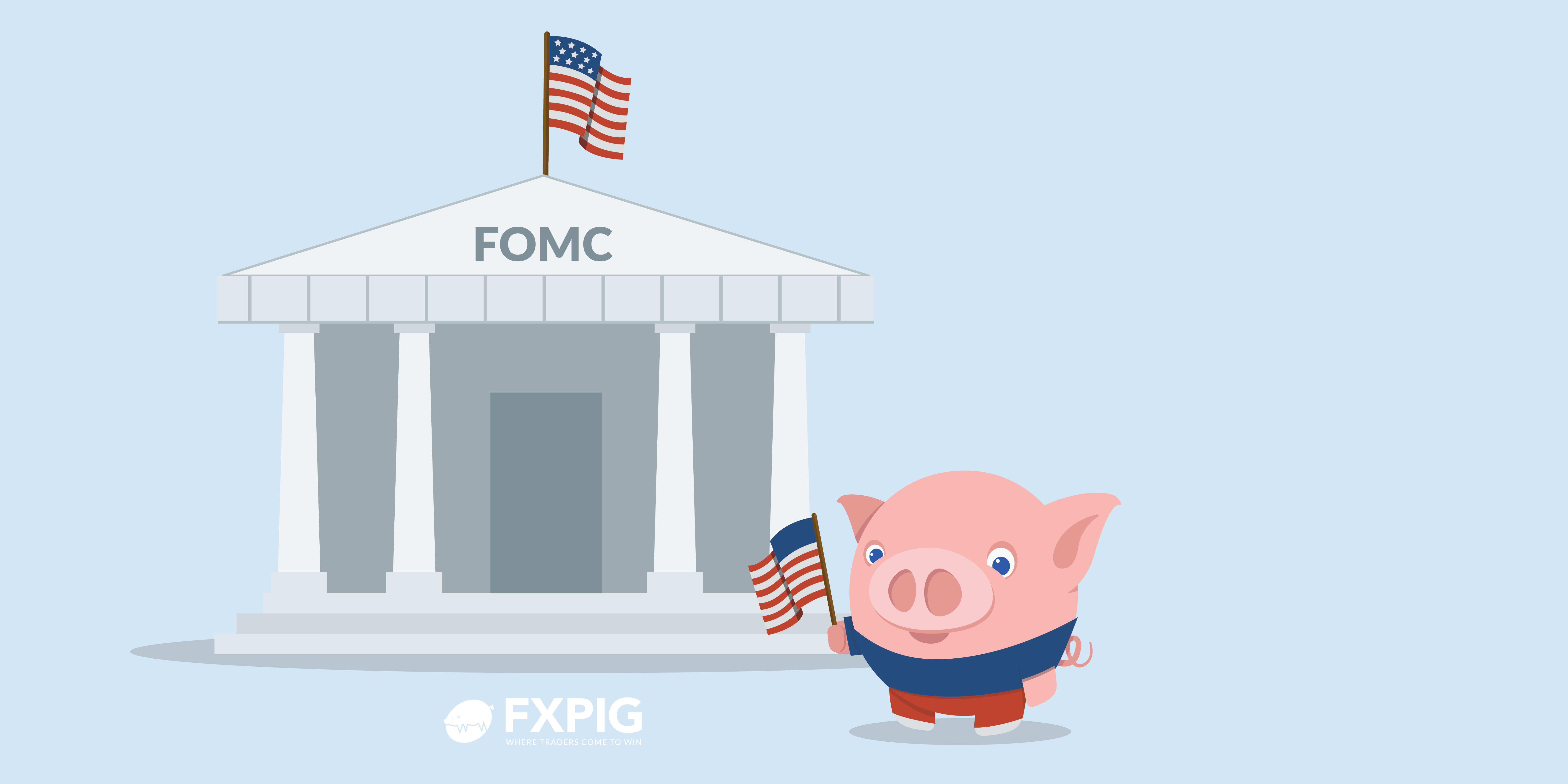 FOREX_FOMC-Minutes-of-EUR-USD_FXPIG