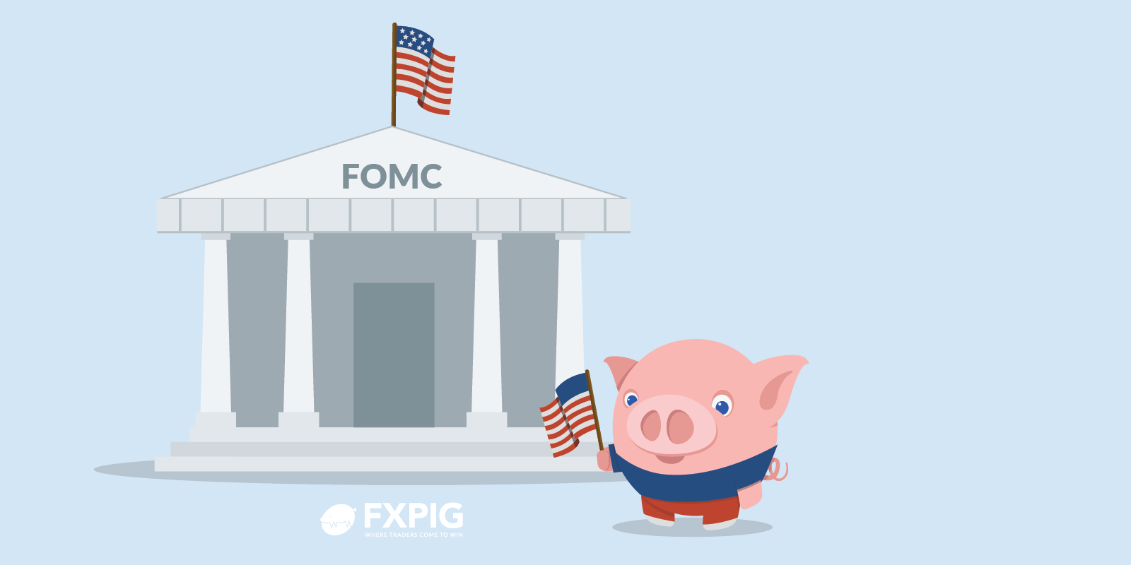 FOMC_ no-raise_FXPIG