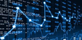FOREX_Market-events-ahead-0505_FXPIG