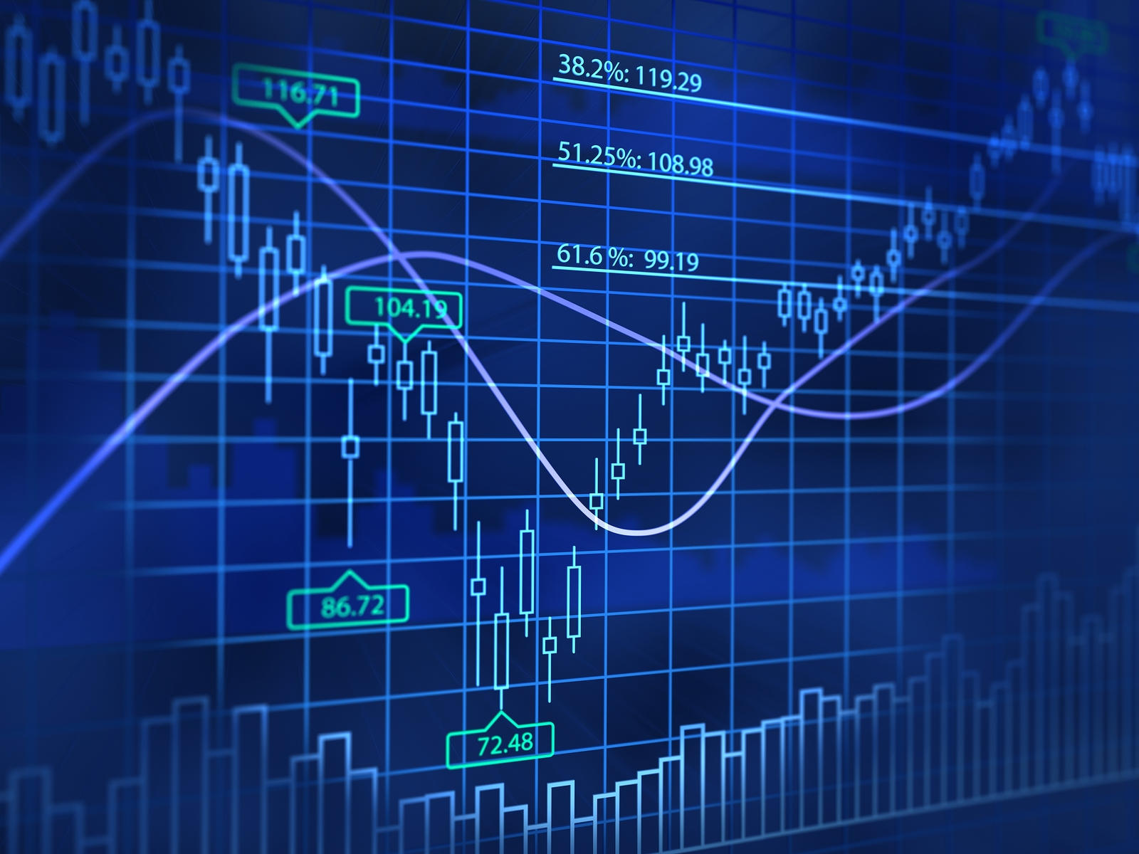 FOREX_Market-comments-and-analysis_FXPIG